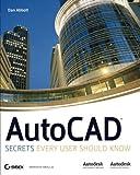 AutoCAD, Dan Abbott, 0470109939