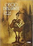 img - for Oficio: dibujante book / textbook / text book