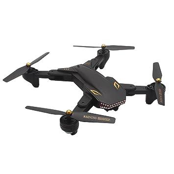 Aéreo QuadcopterXs809s G Hd Foxff Aviones Vídeo Cámara 200w Rc rCWQBdexo