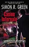 Casino Infernale, Simon R. Green, 0451414306