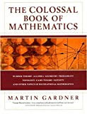 The Colossal Book of Mathematics: Classic