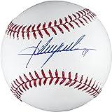 Adrian Beltre Texas Rangers Autographed Baseball - Fanatics Authentic Certified - Autographed Baseballs