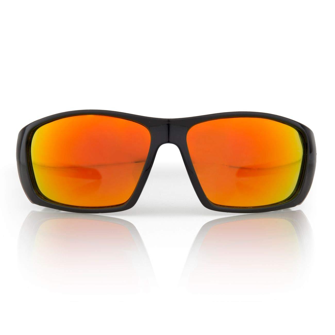 [ギル] トレーサー サングラス Tracer Sunglasses ブラック 9667 ONESIZE   B01A8BJI26