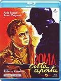Roma Citta' Aperta [Italian Edition]