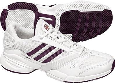 adidas roland garros shoes