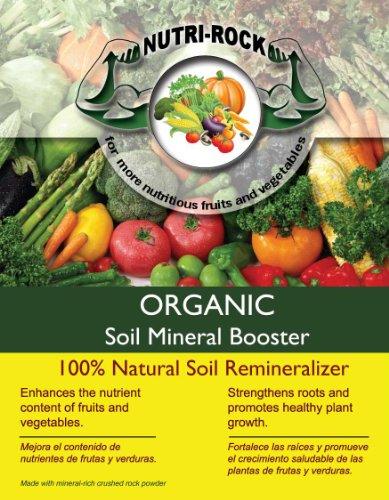 nutrirock-organic-soil-mineral-booster-natural-fertilizer-trace-mineral-additive
