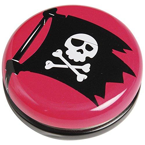 U.S. Toy 2119 Pirate Yo-Yos