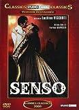 "Afficher ""Senso"""
