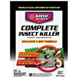 Amazon Com Ortho Bug B Gon Max Insect Killer For Lawns
