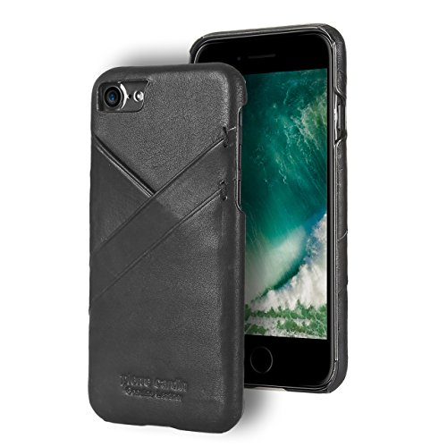 iphone-7-case-pierre-cardin-premium-genuine-leather-ultra-slim-protective-credit-card-carrying-walle