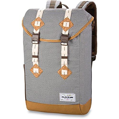 Billabong Laptop Bag - 5