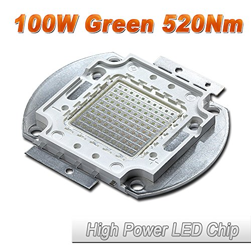 100W Led Light Chip