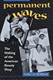 Permanent Waves: The Making of the American Beauty Shop