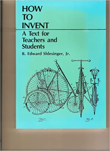 A Text for Teachers and Students