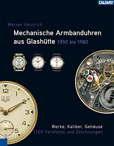 mechanische-armbanduhren-aus-glashutte-1950-1980