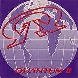 Quantum II