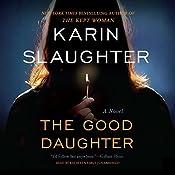 The Good Daughter: A Novel | Karin Slaughter