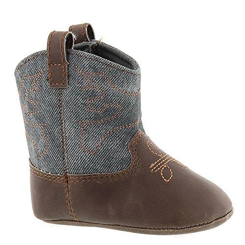 lil boy boots - 2