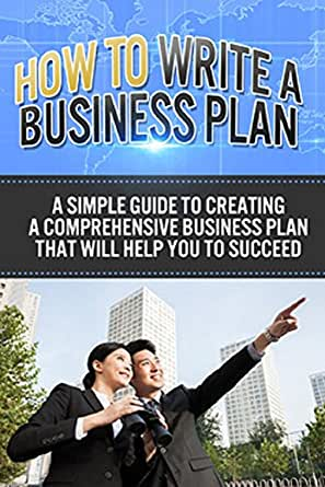 Help make a business plan