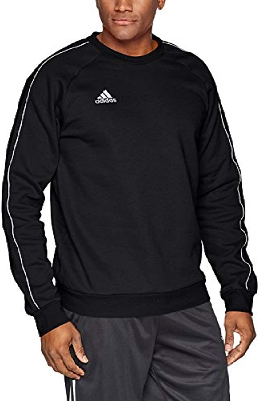 adidas Core18 Sweat Top - Sweatshirts Hombre