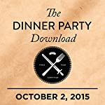321: Run the Jewels, Elizabeth Gilbert, Pauline Black |  The Dinner Party Download