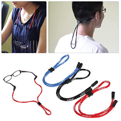 adjustable-sports-sunglasses-glasses-neck-cord-strap-retainer-string-lanyard