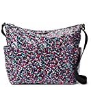 Kate Spade New York Daycation Serena Baby Bag (Dance Party Dot)