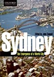 img - for Sydney: The Emergence of a World City book / textbook / text book