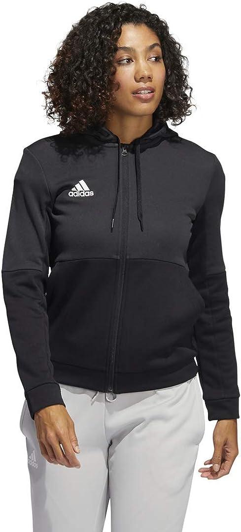 adidas Issue Full Zip Jacket Sale item Women's Casual mart -