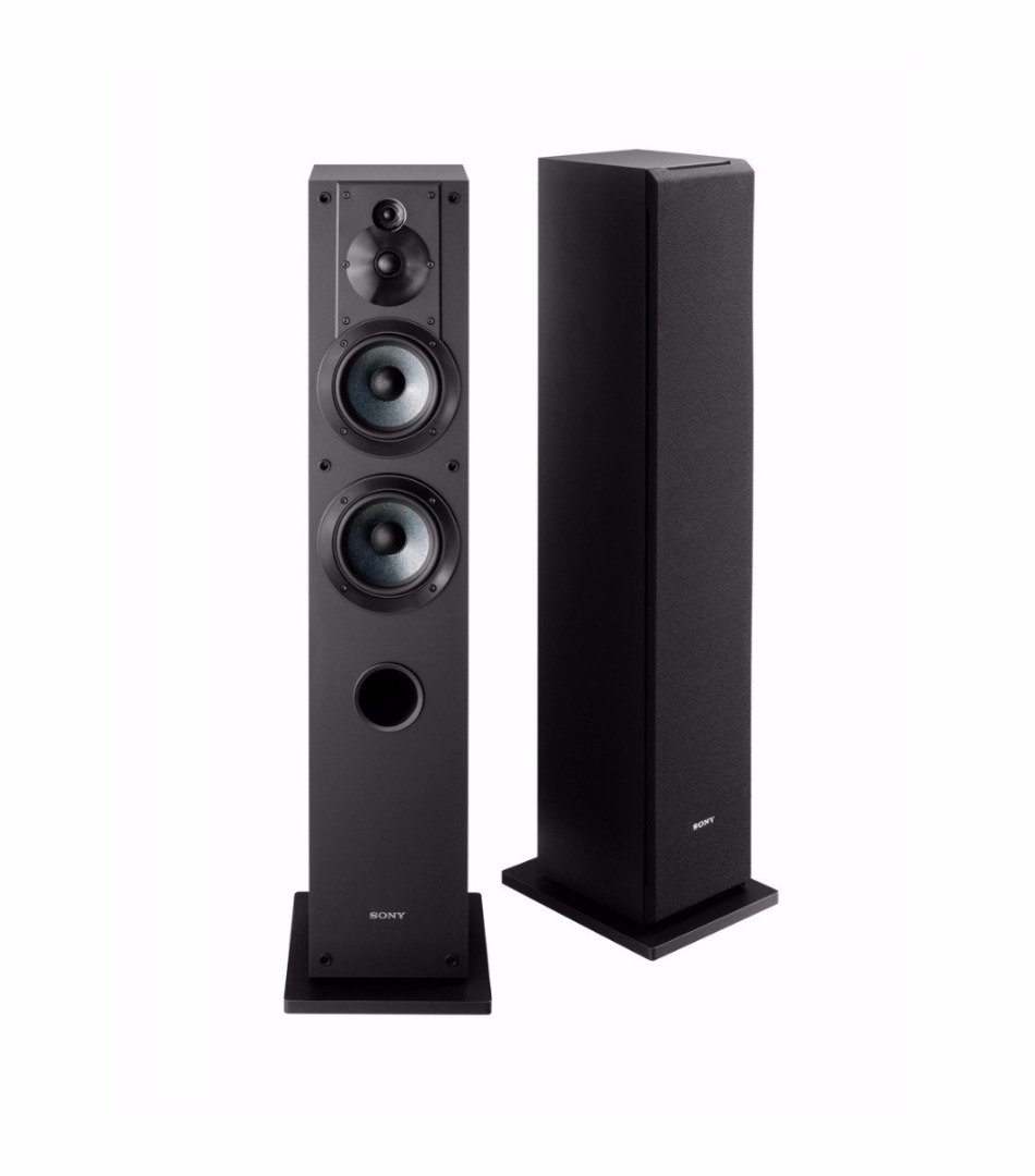 Sony 72 Channel 3d 4k A V Surround Sound Multimedia Multi Systems Home Theater System Electronics