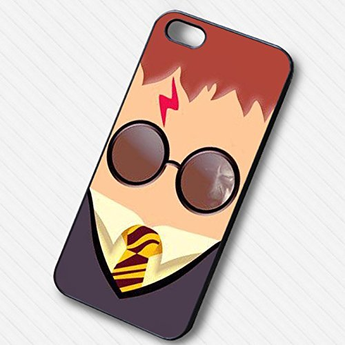 Hp vector pour Coque Iphone 6 et Coque Iphone 6s Case Q7V8MC