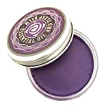 TSSPLUS Aromatherapy Sleep Balm, Improves Sleep, Sleep Tight Handmade Organic Lavender Essential Oils