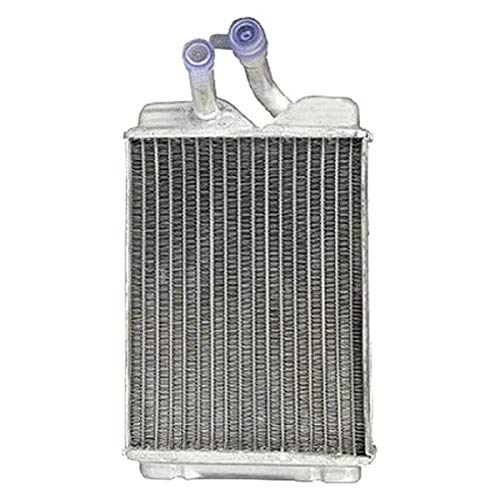 (Replacement HVAC Heater Core for Chevy S10, S10 Blazer, GMC Jimmy, S15, Sonoma)