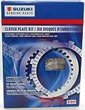 Suzuki OEM Clutch Rebuild Kit GSXR1000 Gixxer GSXR 2007-2008 21400-36870