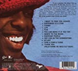 Sly & The Family Stone Greatest Hits