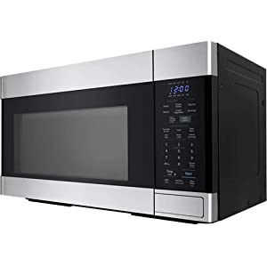 Best-Low-Profile-Over-the-Range-Microwave-product-1