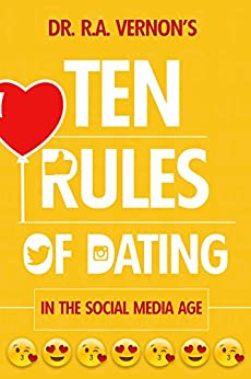 10 rules of dating by ra vernon. the best hotels, resorts, campgrounds for gay cruising in toronto.