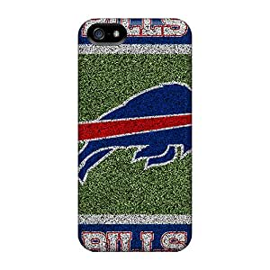Cases Covers Buffalo Bills/ Fashionable Cases For Iphone 5/5s