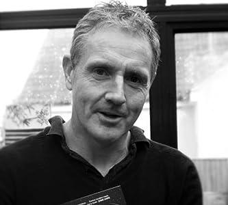 Stewart Foster