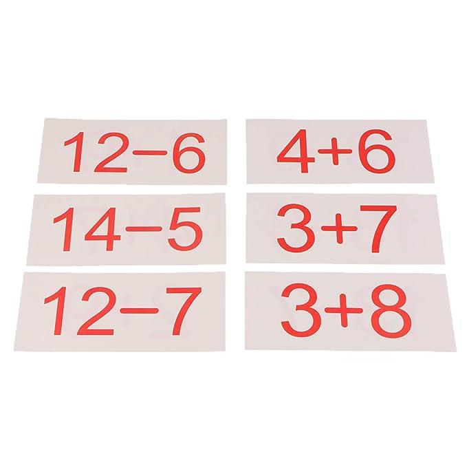 031//1 Ferocity Universale Rete per Bagagliaio 2 pezzi Bagagli Velcro Tronco Organizer Borsa 40 x 20 cm SET