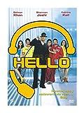 Hello [DVD] (IMPORT) (No English version)