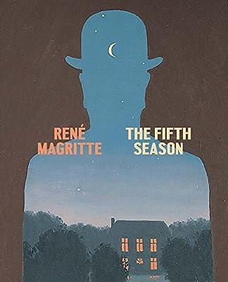 ren magritte the fifth season
