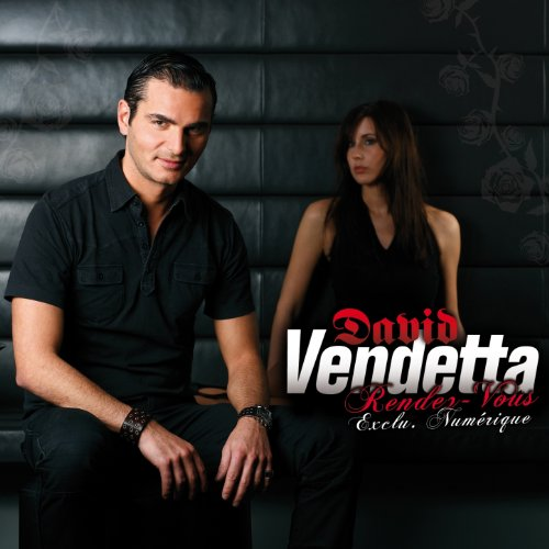 david vendetta cosa nostra mp3