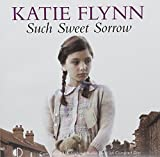 img - for Such Sweet Sorrow book / textbook / text book