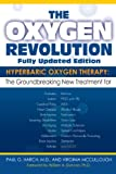 The Oxygen Revolution, Paul G. Harch and Virginia McCullough, 1578263263