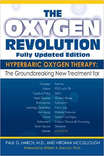 Hyperbaric oxygen therapy cerebral palsy adults
