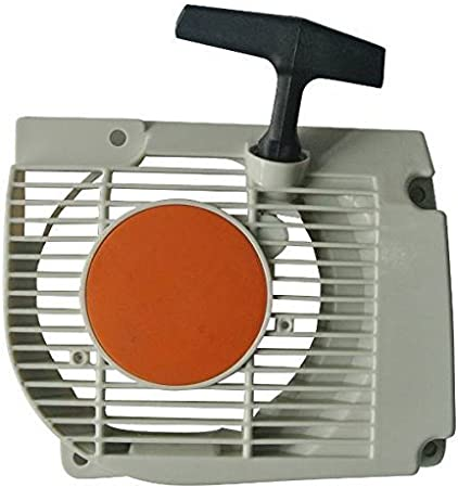 Recoil Rewind Pull Starter Fit For Chainsaw STIHL 029 MS290 039 MS390 MS310