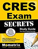 img - for CRES Exam Secrets Study Guide: CRES Test Review for the Certified Radiology Equipment Specialist Examination book / textbook / text book