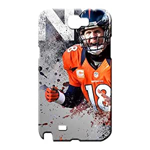 samsung galaxy s4 Shock-dirt Snap-on Awesome Look phone case cover Pittsburgh Steelers nfl football logo