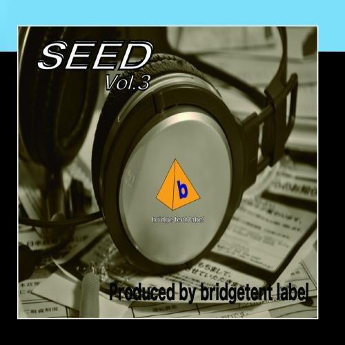 seed vol.3